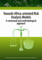 Towards Africa-oriented Risk Analysis Models