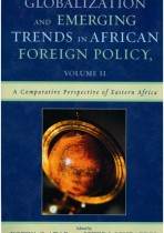 Globalization and Emerging Trends in African Foreign Policy
