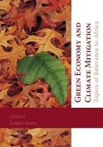 Green Economy and Climate Mitigation Topics of Relevance to Africa