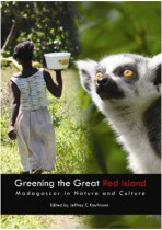 Greening the Great Red Island