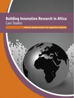 Building Innovation Research in Africa: Case Studies