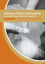 Challenges of African Transformation: Exploring Through Innovation Approach