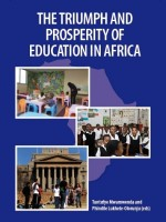 Triumph and Prosperity of Education in Africa