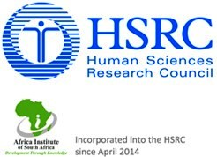 Africa Institute of South Africa moves to new home at the HSRC