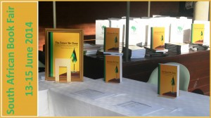 AISA to take part at the South African Book Fair