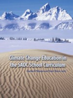 Climate Change Education in the SADC School Curriculum