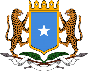 Ambassador to give update on the much anticipated Somalia polls