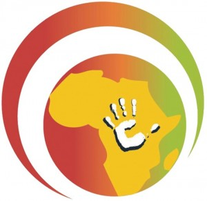 Call for Abstracts: 7th African Unity for Renaissance International Conference and Africa Day Expo